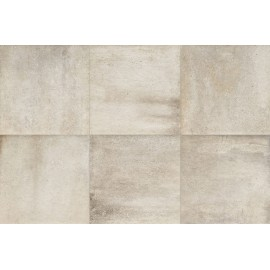 MOTION CDC PURE 01 80X80 RECTIFIED  - Casa Dolce Casa 762261