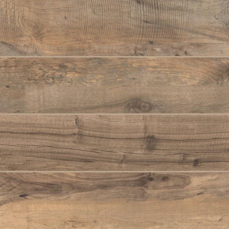 X20 Dakota Avana Rectified 20mm, X20 Laminate Flooring