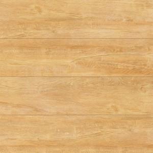 X20 Cozy Havana Rectified 30x120sp, X20 Laminate Flooring