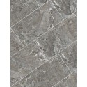 ONYX e MORE  SILVER PORPHYRY STRUCTURED 40X80 RECTIFIED  - CASA MOOD   765451