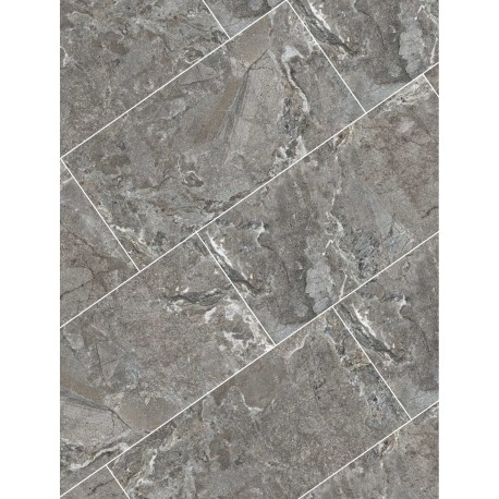 ONYX e MORE  SILVER PORPHYRY STRUCTURED 60X60 RECTIFIED  - CASA MOOD   765492