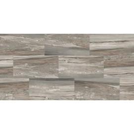 ETOILE TROPICAL GLOSSY 6MM 120X280 RECTIFIED  - REX 761730