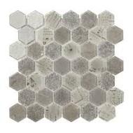 Esa Design Perla Mosaico 30x30cm 0319/ED10 Boxer