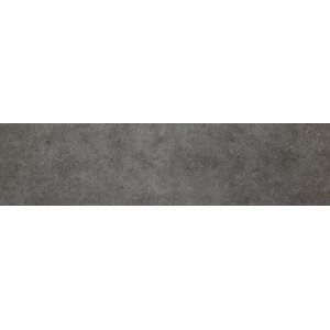 MYSTONE SILVERSTONE NERO MLSP 30x120cm MARAZZI