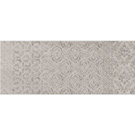 INTERIORS DEC ICE DA MM3Q 20x50cm MARAZZI
