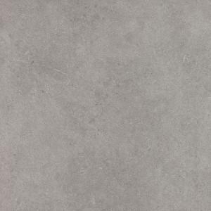 MYSTONE SILVERSTONE ANTRACITE MLSU 75x75cm MARAZZI