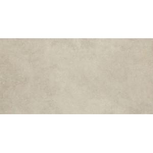 MYSTONE SILVERSTONE BEIGE MLR4 60x120cm MARAZZI