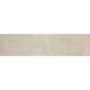 MYSTONE GRIS FLEURY BEIGE MLH5 30x120cm MARAZZI