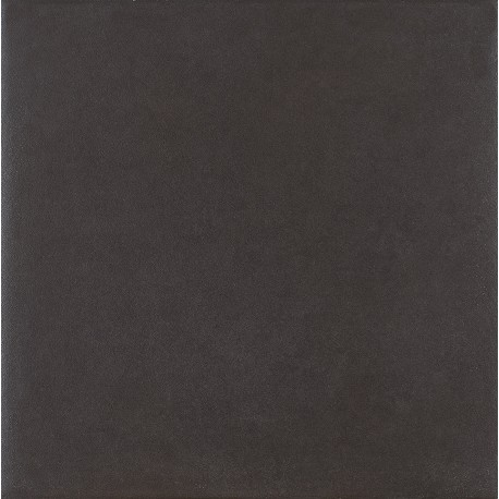 PROGRESS BLACK MKL7 60x60cm MARAZZI