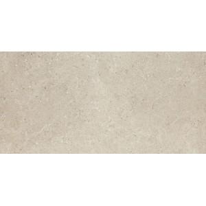 MYSTONE GRIS FLEURY BEIGE MLGZ 60x120cm MARAZZI