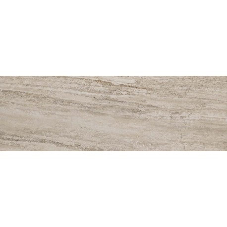 ALLMARBLE 20 TRAVERTINO RT MMHR 40x120cm MARAZZI