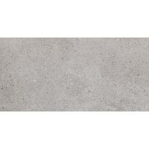 MYSTONE GRIS FLEURY GRIGIO ST MLP1 30x60cm MARAZZI