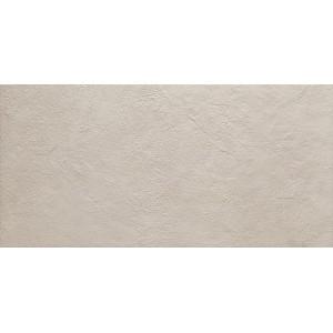 BLOCK GREIGE OUTDOOR  MLLG 30x60cm MARAZZI