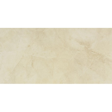 EVOLUTIONMARBLE GOLDEN CREAM LUX 29X58 cm - MARAZZI  MJZH