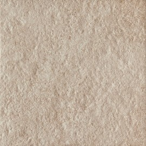 STONEWORK TAUPE OUTDOOR MLHX 33,3x33,3cm MARAZZI