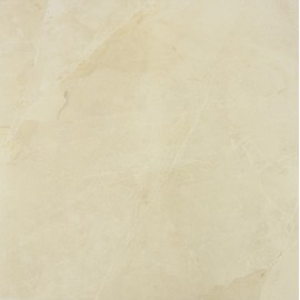 EVOLUTIONMARBLE GOLDEN CREAM LUX 60x60 cm - MARAZZI  MJZG