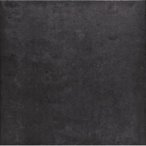SISTEM N NEUTRO NERO M828 60x60cm MARAZZI