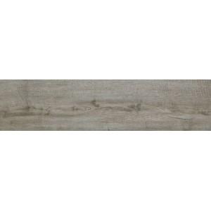 TREVERKHOME FRASSINO MLF5 30x120cm MARAZZI
