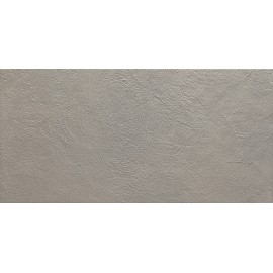BLOCK SILVER OUTDOOR MLK1 30x60cm MARAZZI