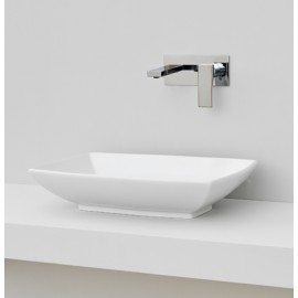 ARTCERAM JAZZ COUNTERTOP WASHBASIN 60 JZL002