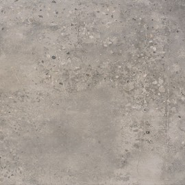 CONCRETE LIGHT GREY 60,4X60,4 RET 0CN603R Ceramica Fioranese