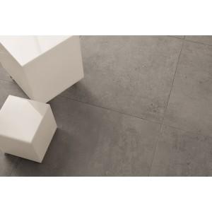 CONCRETE DARK 60,4X120,8 RET 0CN627R Ceramica Fioranese