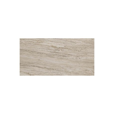 ALLMARBLE TRAVERTINO RT MMFA 60X120cm MARAZZI