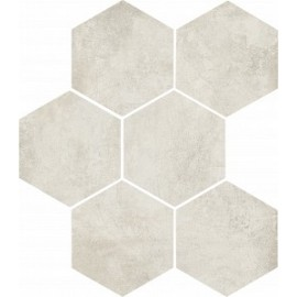 CLAYS COTTON MM5N 21x18,2 cm MARAZZI