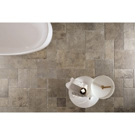 LOIRE TAUPE 40,8X61,4 00LO460 COEM