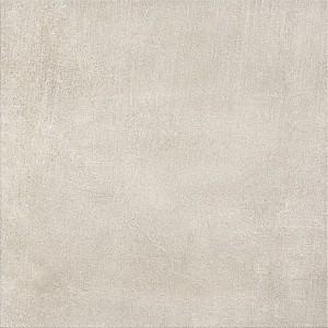 DUST WHITE 60X60cm MMSY MARAZZI