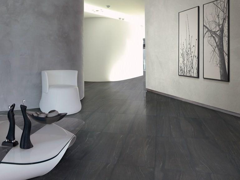 Pietra Valmalenco Nero 60x120 R 0vm627r Coem Ionahomestore Com