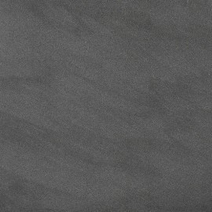 SILVER STONE GRAPHITE LISCIO 60X60 LR SS607LR COEM