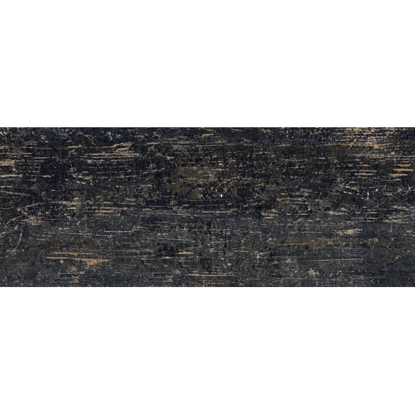 Sant Agostino Blendart As 20 Mix 40 X 120cm: BLENDART DARK AS2.0 40X120cm Ceramica Sant'Agostino