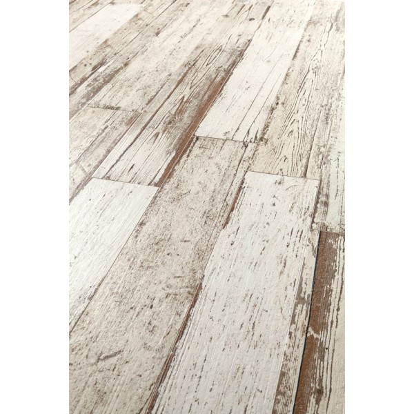 Sant Agostino Blendart As 20 Mix 40 X 120cm: BLENDART NATURALE AS2.0 40X120cm Ceramica Sant'Agostino