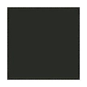 FLEXI 4 BLACK BRI 30X30 cm Ceramica Sant'Agostino CSAFBK4B00