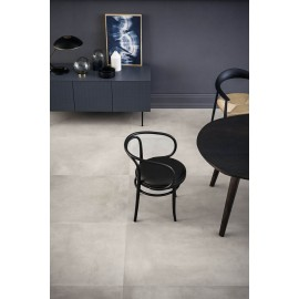 POWDER SMOKE 75X75  RECTIFIED - Marazzi MMX2