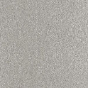 FLEXI TECH.B GREY 60X60 cm Ceramica Sant'Agostino CSAFTBGY00