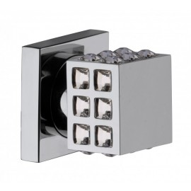 PURE GLAME LUX 4-ways diverter 6L525