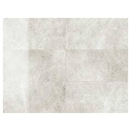 IMPERIAL MOSAICO INTR LONDON GREY LAPP 30x30cm Novabell IMP117L