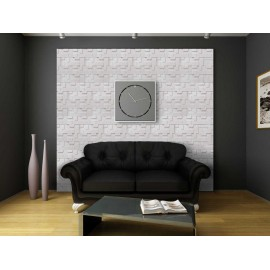 DAMASCO OMBRA 20X50cm CGM Manufatti