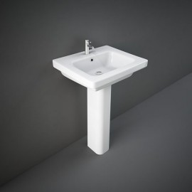 Colonna RESORT RIMLESS cm  Rak Ceramics