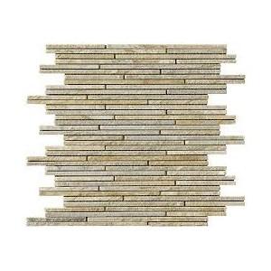 Belluno Light Mosaico 29,8x29,8cm 0801/BL10 Boxer