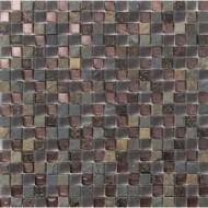 Colorado Ruggine Mosaico 30x30cm 0104/VM90 Boxer