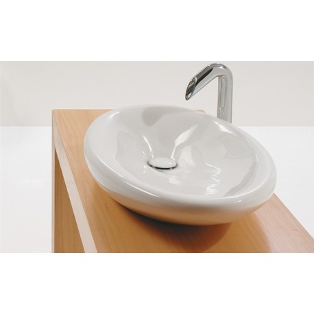 touch-lavabo90-1(1)_720X0_90.jpg