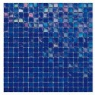 Tamarillo 119 1,5x1,5cm - foglio  29,6x29,6cm Mosaico Sicis