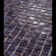 Finlandia  1,5x1,5cm - foglio  29,6x29,6cm Mosaico Sicis