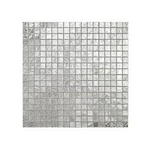Alma  1,5x1,5cm - foglio  29,6x29,6cm Mosaico Sicis
