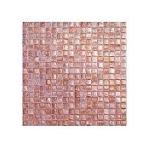 Opalis  1,5x1,5cm - foglio  29,6x29,6cm Mosaico Sicis