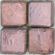Sindria  1,5x1,5cm - foglio  29,6x29,6cm Mosaico Sicis