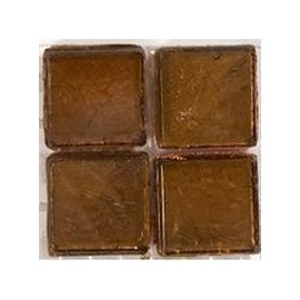 Zorat  1,5x1,5cm - foglio  29,6x29,6cm Mosaico Sicis